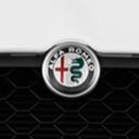 leasing alfa romeo