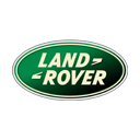 leasing land rover