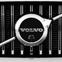 leasing volvo