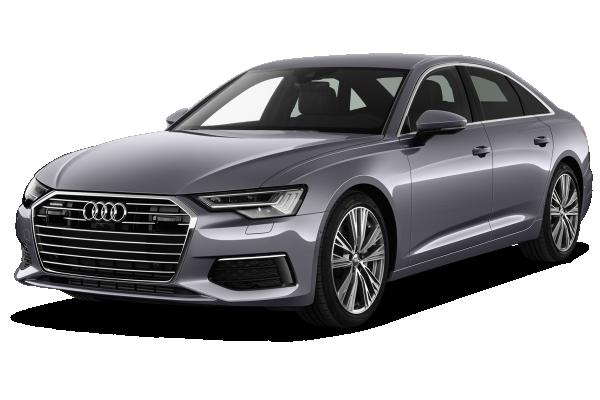Audi A6  50 tfsie 299 ch s tronic 7 quattro