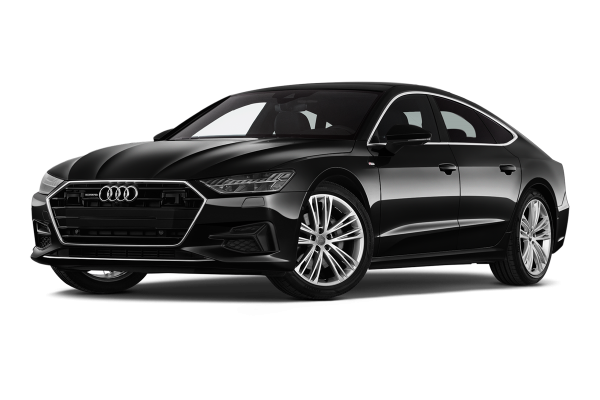 Audi A7 sportback  40 tdi 204 s tronic 7