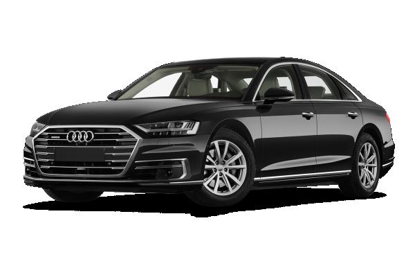 Audi A8  55 tfsi 340 tiptronic 8 quattro