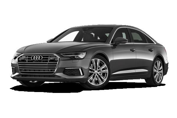 Audi A6  55 tfsie 367 ch s tronic 7 quattro