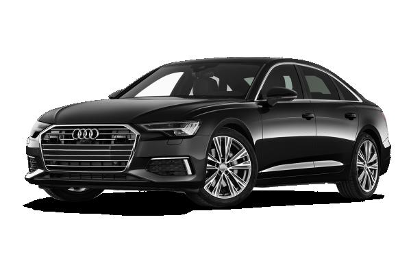 Audi A6  35 tdi 163 ch s tronic 7