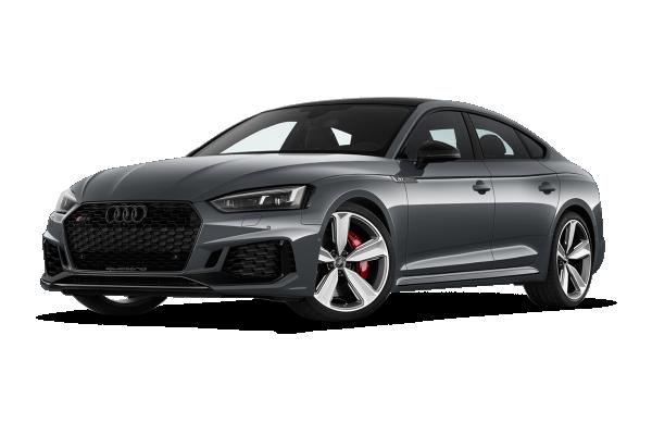 Audi Rs5 sportback  v6 2.9 tfsi 450 tiptronic 8 quattro