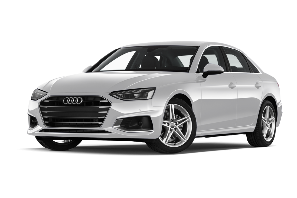 Offre de location LOA / LDD Audi A4