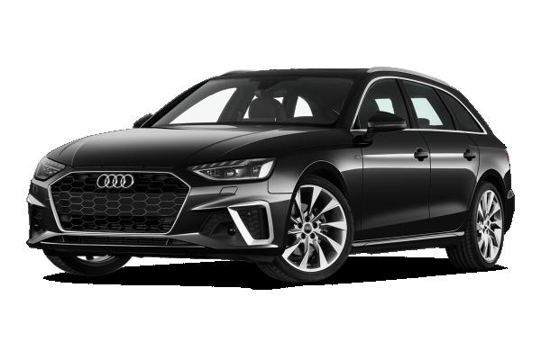 Audi A4 avant business A4 avant 30 tdi 136 s tronic 7