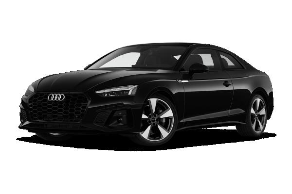 Audi A5  35 tdi 163 s tronic 7
