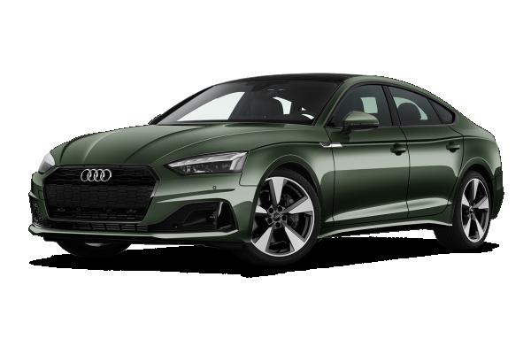 Audi A5 sportback  35 tdi 163 s tronic 7