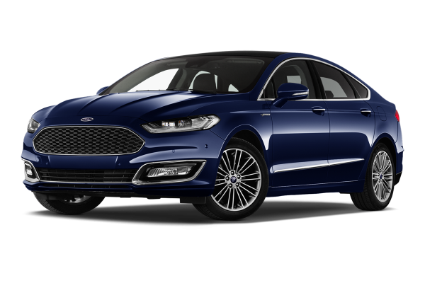 Ford Mondeo  2.0 ecoblue 150 s&s bva8