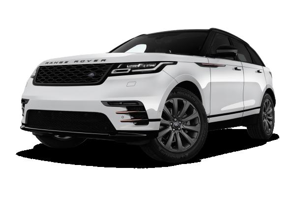 Land rover Range rover velar  2.0l d200 mhev awd bva