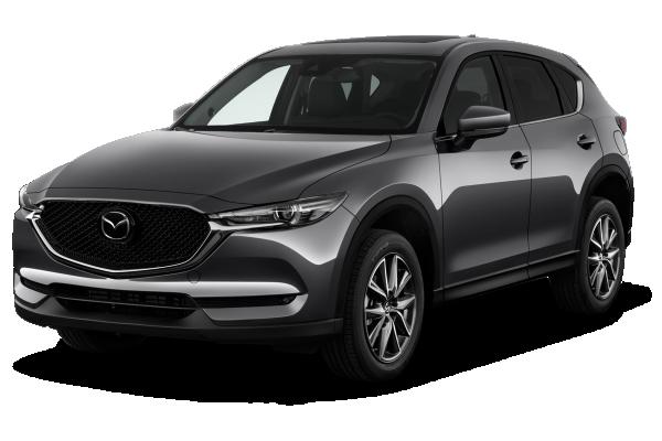Mazda Cx-5 2021 Cx-5 2.0l skyactiv-g 165 ch 4x2