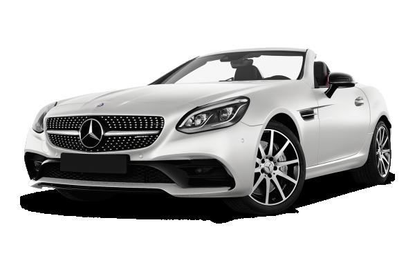 Mercedes Classe slc  200