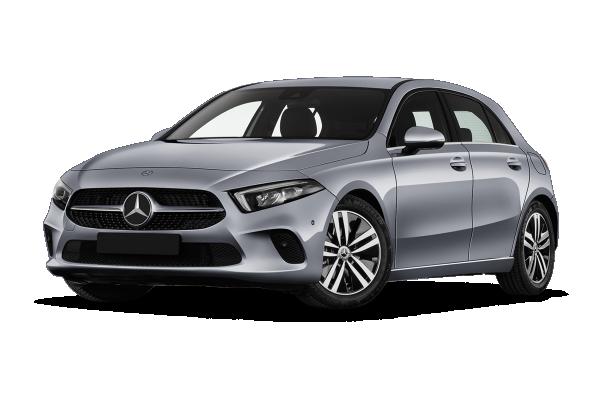 Mercedes Classe a  180 7g-dct