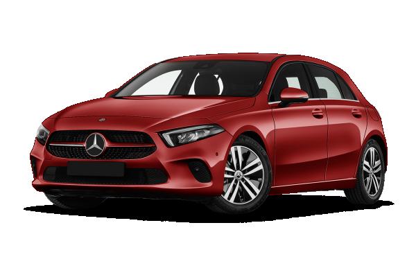 Mercedes Classe a  45 s mercedes-amg 8g-dct speedshift amg 4matic+