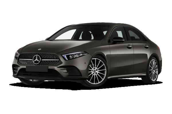Mercedes Classe a berline Classe a 180 7g-dct