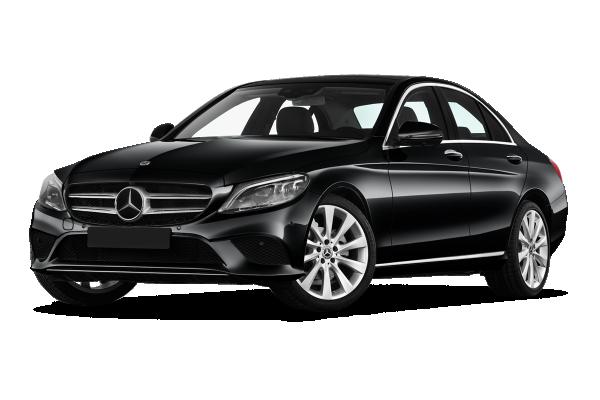 Mercedes Classe c  300 e 9g-tronic