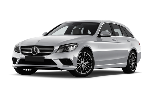 Mercedes Classe c break business Classe c break 180 d 9g-tronic