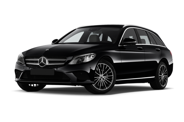 Mercedes Classe c break business Classe c break 300 de 9g-tronic
