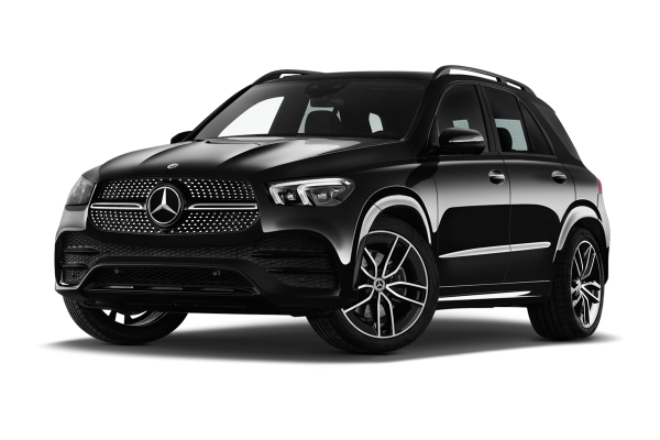 Mercedes Classe gle  300 d 9g-tronic 4matic