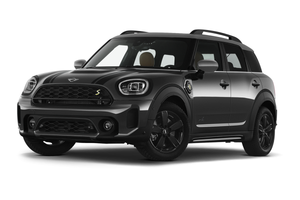 Mini Mini countryman f60 lci Mini countryman 102 ch