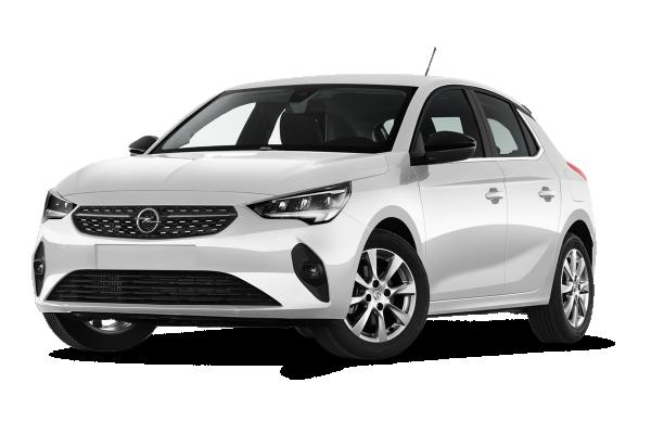 Opel Corsa  1.5 diesel 100 ch bvm6