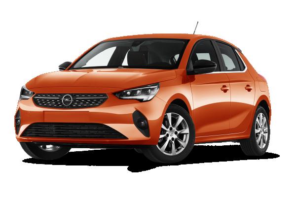 Opel Corsa  1.2 75 ch bvm5