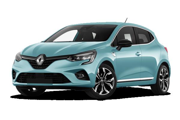 Renault Clio v Clio sce 65 - 21