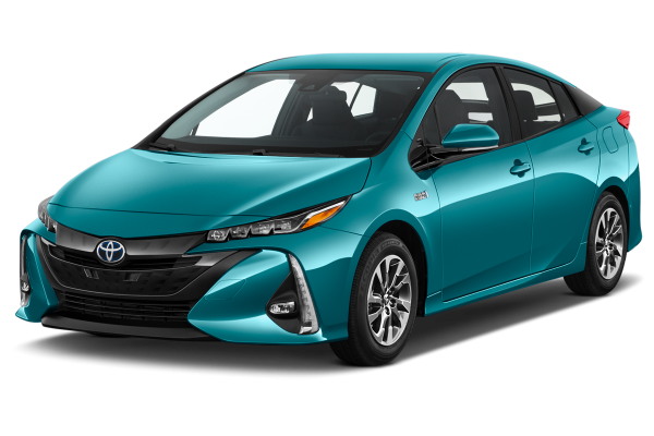 Toyota Prius pro hybride rechargeable rc20 Prius pro hybride rechargeable