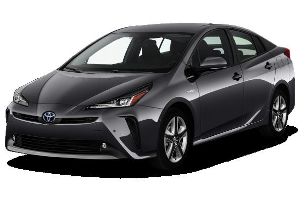 Toyota Prius pro hybride rc20 Prius pro hybride