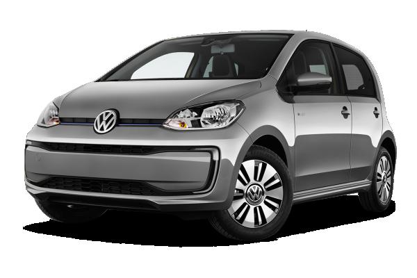Offre de location LOA / LDD Volkswagen E-up! 2.0
