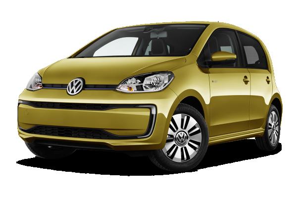 Volkswagen E-up! 2.0  electrique