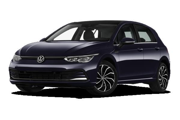 Volkswagen Golf  2.0 tdi scr 115 bvm6