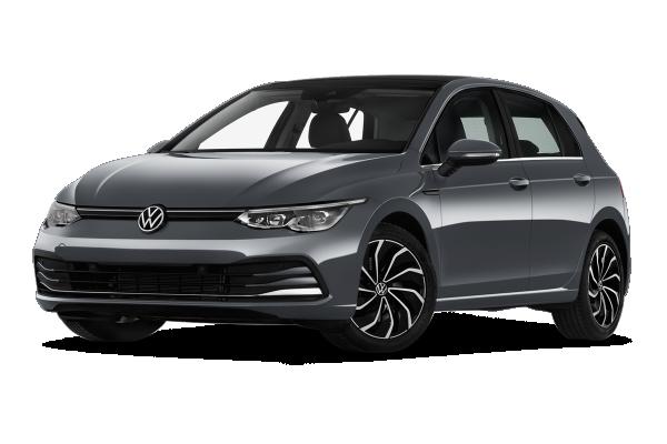 Volkswagen Golf  2.0 tdi scr 150 dsg7