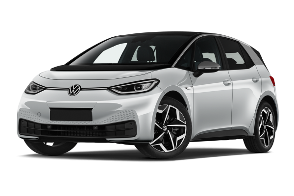 Volkswagen Id.3  145 ch