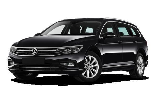Volkswagen Passat sw business Passat sw 1.4 tsi hybride rechargeable dsg6