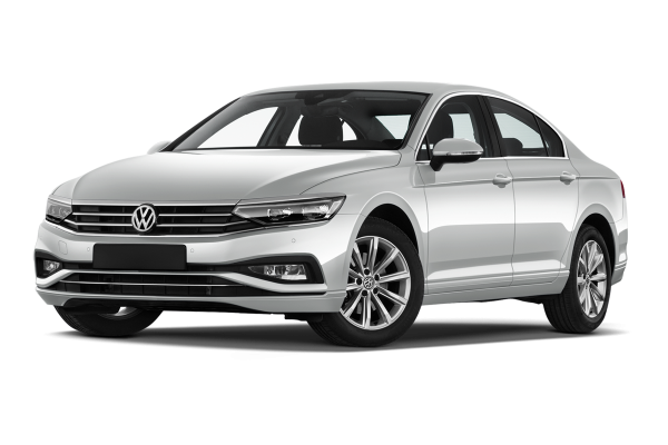 Volkswagen Passat  1.5 tsi act opf 150 bvm6