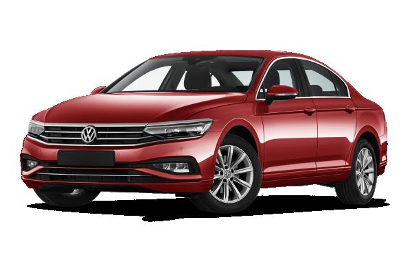 Offre de location LOA / LDD Volkswagen Passat