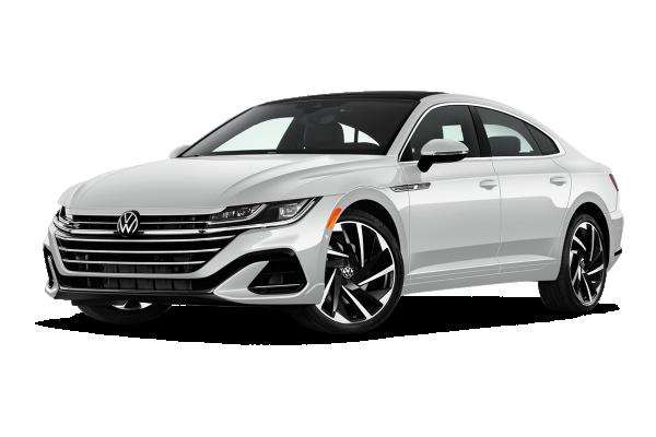 Offre de location LOA / LDD Volkswagen Arteon
