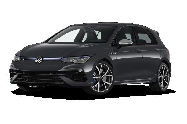 Volkswagen Golf  1.5 etsi opf 150 dsg7