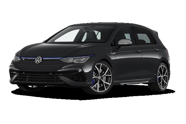 Volkswagen Golf  1.0 etsi opf 110 dsg7