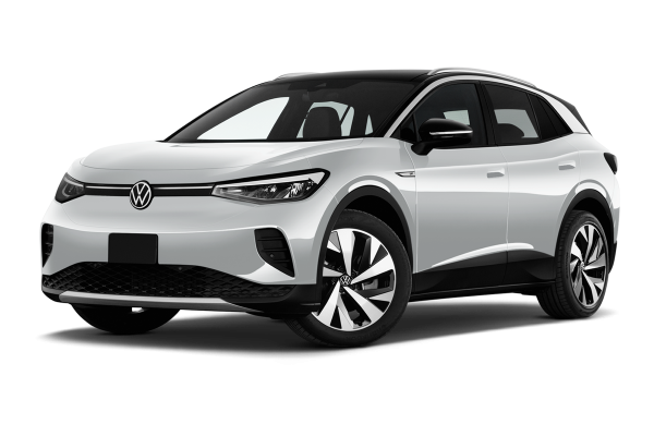 Volkswagen Id.4  299 ch