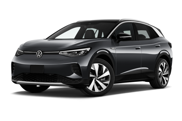 Volkswagen Id.4  149 ch pure