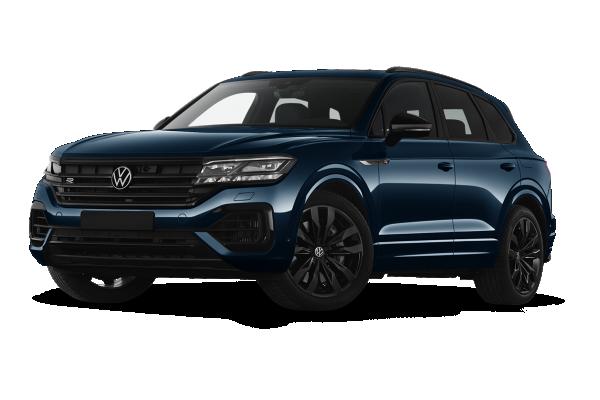 Volkswagen Touareg  3.0 tsi ehybrid 381ch bva 8
