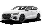 Audi S3 sportback  tfsi 310 s tronic 7 quattro