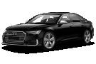 Audi S6  tdi 344 ch tiptronic 8 quattro