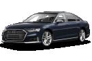 Audi S8  v8 4.0 tfsi 571 tiptronic 8 quattro