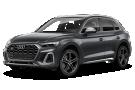 Audi Sq5  3.0 v6 tdi 341 tiptronic 8 quattro