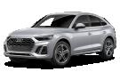 Audi Sq5 sportback  3.0 v6 tdi 341 tiptronic 8 quattro