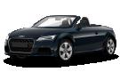 Audi Tt roadster  40 tfsi 197 s tronic 7
